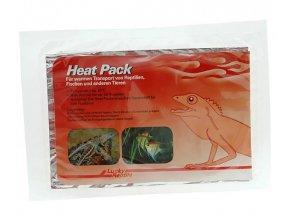 topny sacek lucky reptile