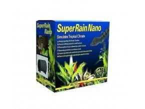 super rain nano