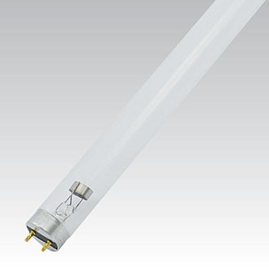Germicidní zářivka UV-C 18W T8 59 cm