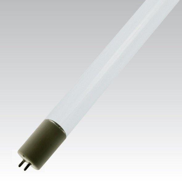 Germicidní zářivka UV-C 30W T8 90 cm