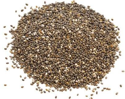 Směs semen bylin Varianta: Podzimní mix 2g