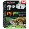 Repti Planet Halogen Sun 35W