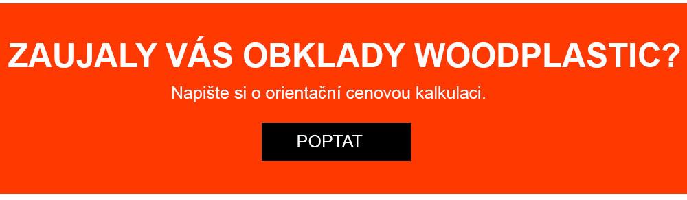 POPTÁVKA-OBKLADY