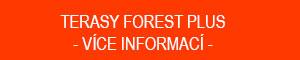 Terasy-woodplastic-forest-plus