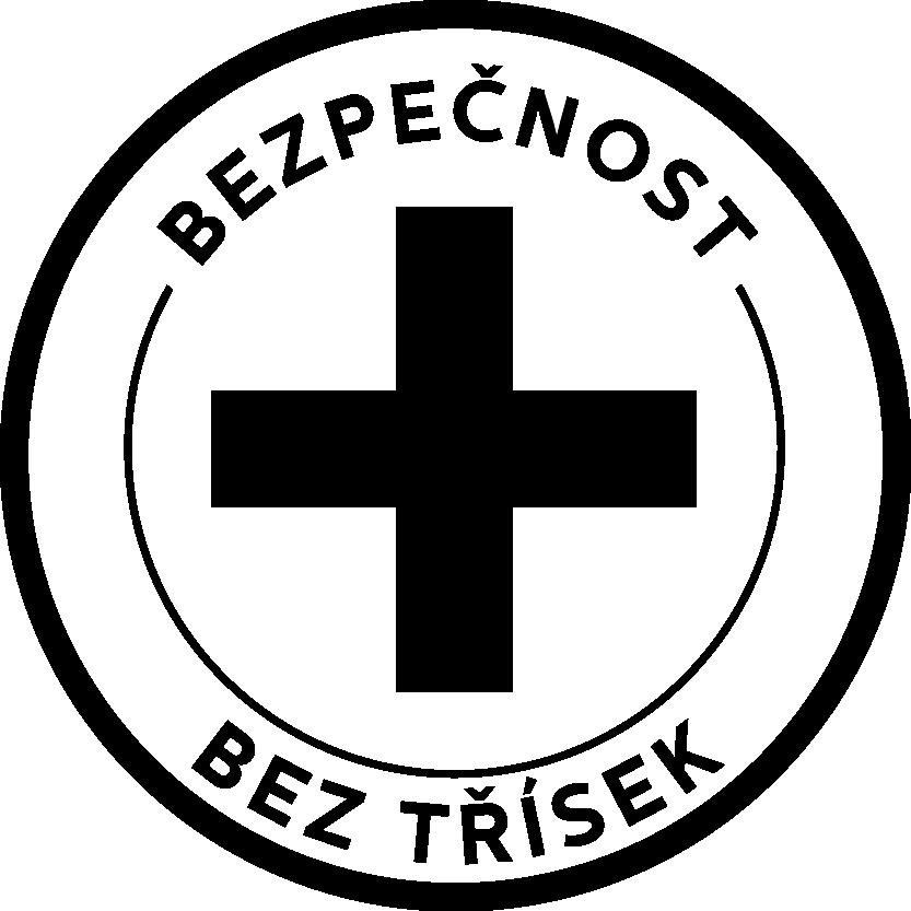 WOODPLASTIC-PIKTOGRAM-BEZPEČNOST-B