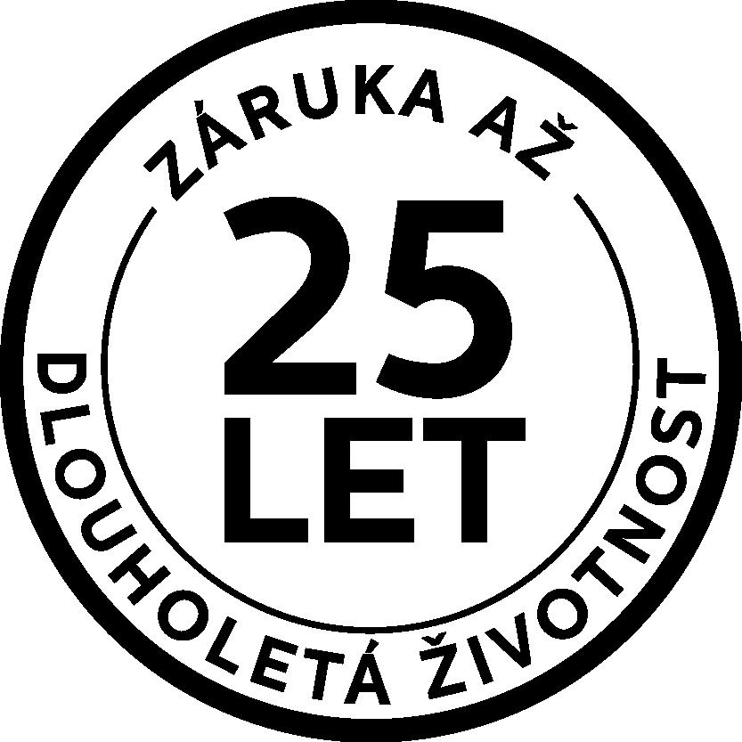 WOODPLASTIC-PIKTOGRAM-ZÁRUKA-B
