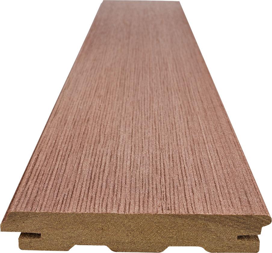 Woodplastic-top-rustic