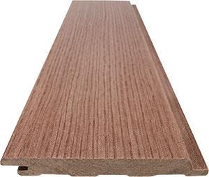 woodplastic-obklad-eko