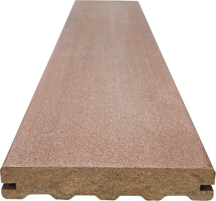 woodplastic-premium-style-plus-profil
