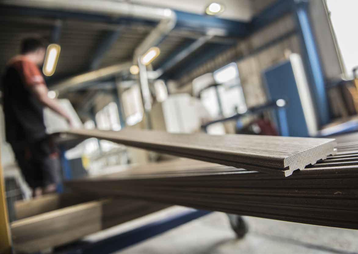 woodplastic-wpc-material