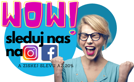 social media terdom.cz facebook instagram