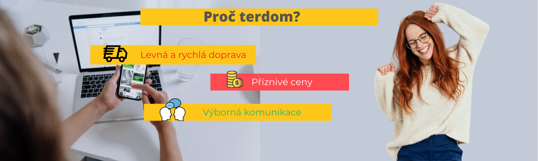 proc_terdom2
