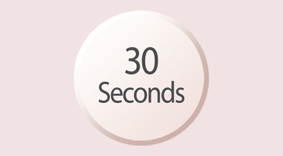 large_CI9525_30_Seconds_Article