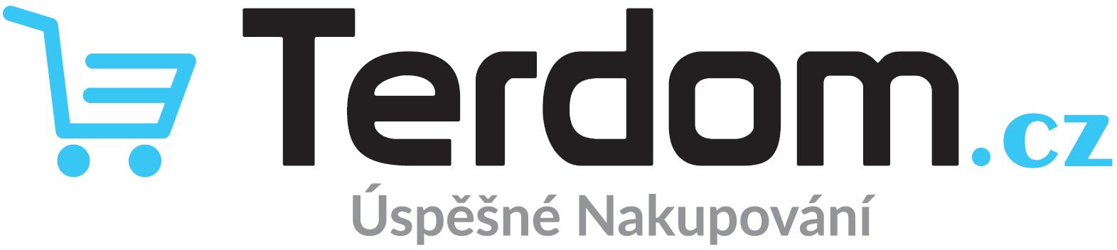 terdom.cz