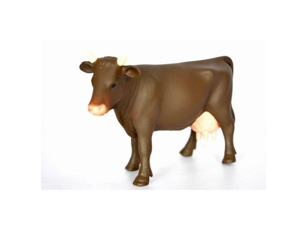 Bruder 02308 Kráva