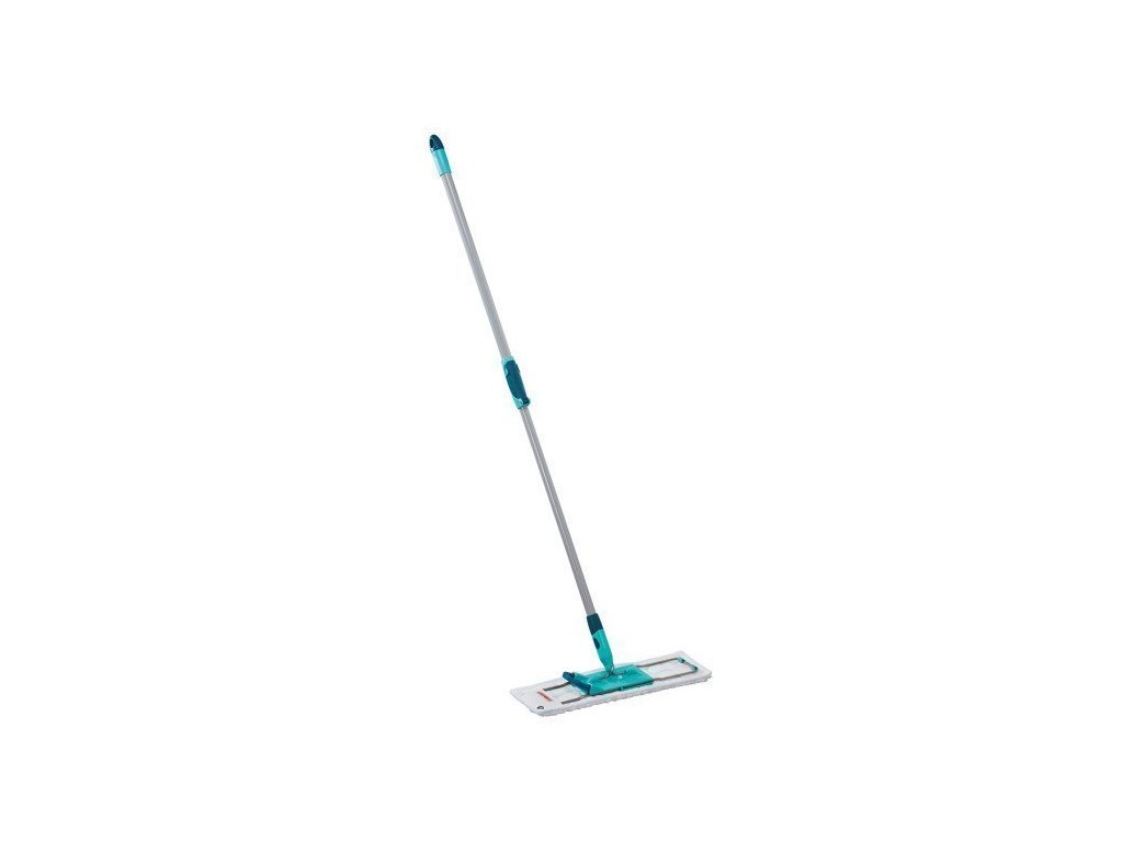 Leifheit 55049 Profi mop na podlahu