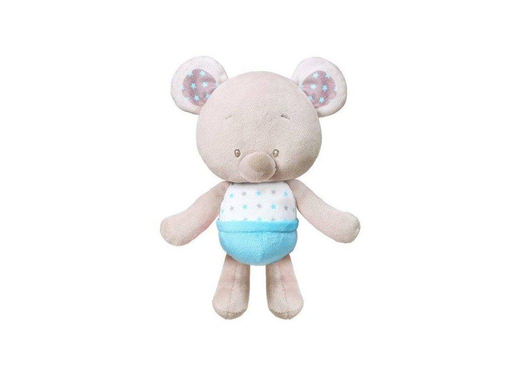 BabyOno hračka 1228 Bear Tony