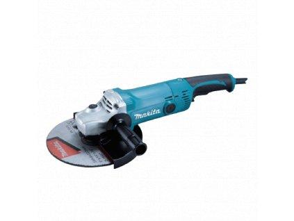 Makita GA9050R Úhlová bruska s elektronikou 230mm,2000W