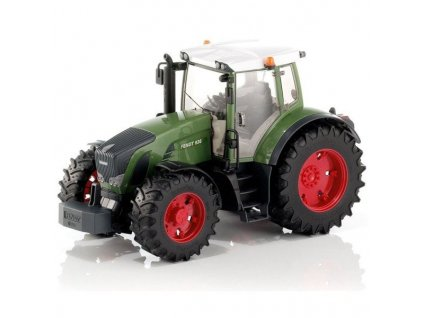 pol pl Bruder 03040 Traktor Fendt 936 Vario 411 2
