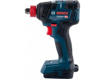 pol pl Klucz udarowy Bosch GDX 18V 200 621 1