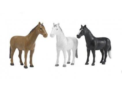 Bruder 02306 Kůň