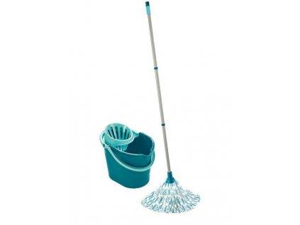 Leifheit 56792 Classic mop set