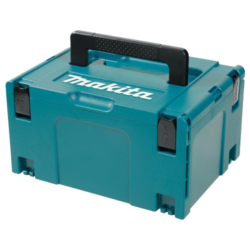 Makita 821551-8 Systainer Makpac Typ 3 395 x 295 x 210 mm