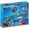 pol pl Playmobil 9043 Wielka akcja Policji 2025 1