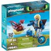pol pl Playmobil 70041 DRAGONS ASTRID I HOBBGOBLER 1452 2
