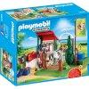 Playmobil 6929 Sprcha pro koně