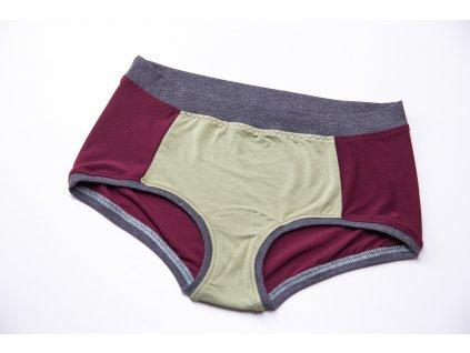 Kalhotky S/M