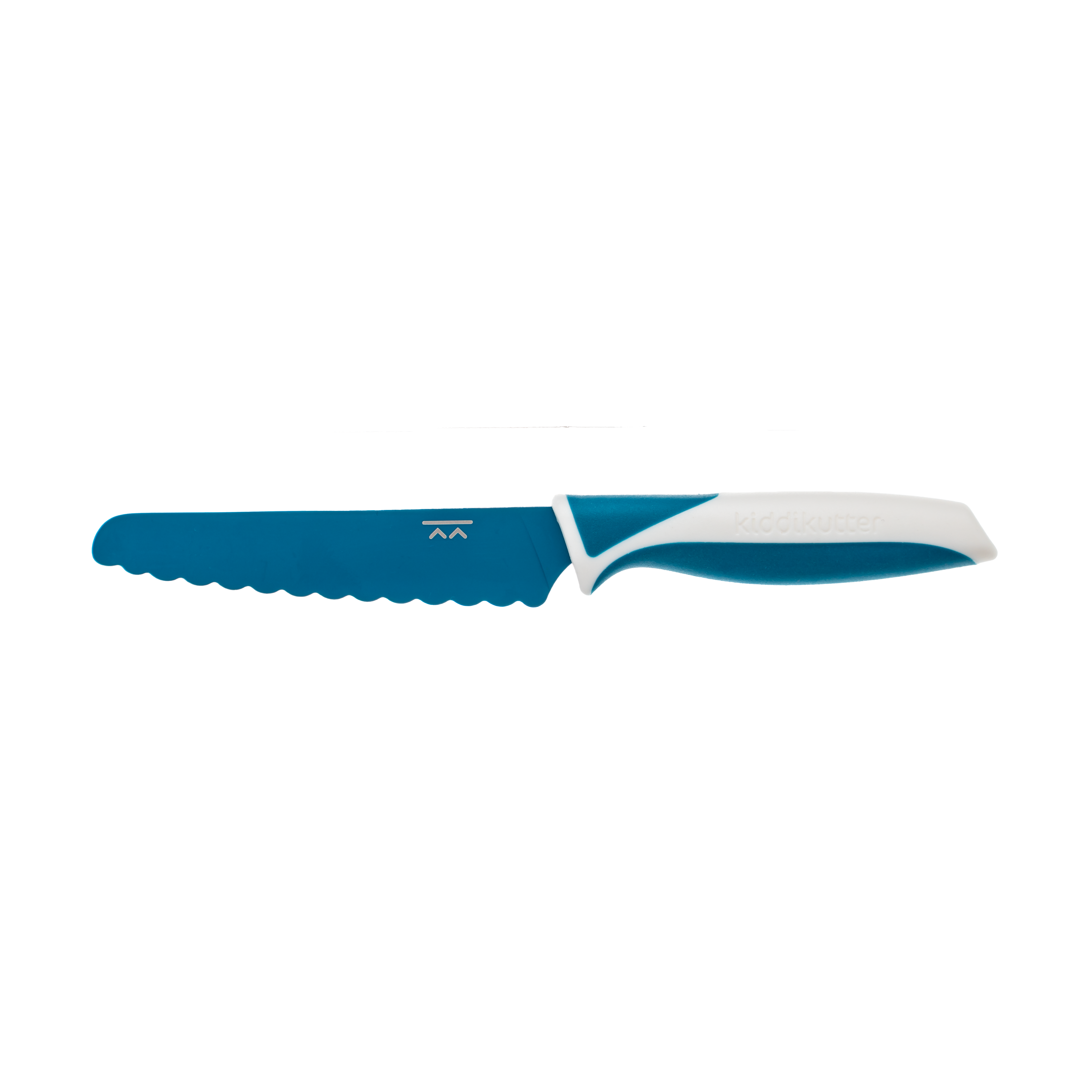 Kiddikutter nůž pro děti - modrý