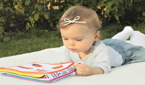 Jaké dětské hračky pro batole? Pár nejzajímavějších tipů