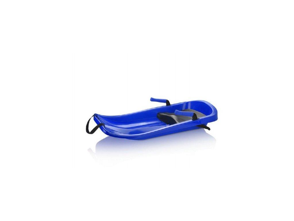 Boby Champion se sedátkem modré