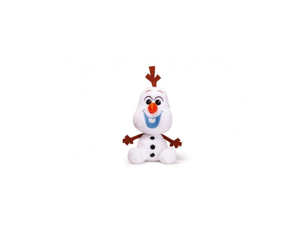 Sněhulák Olaf Ledové království II/Frozen