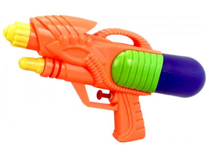 Pistol na vodu 26cm