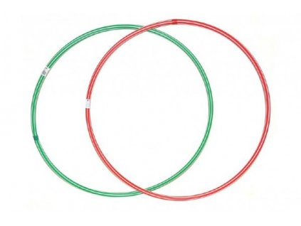Obruč Hula Hop 50 cm