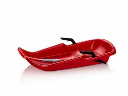 Boby Twister červené