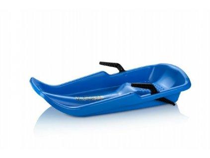 Boby Twister modré