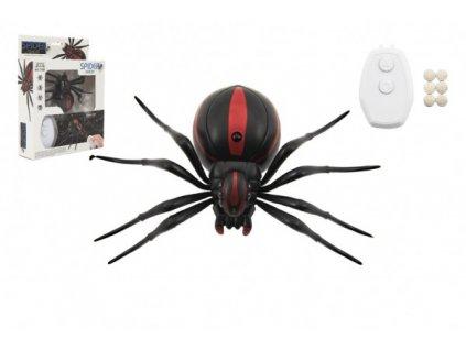 Pavouk na ovládání IC