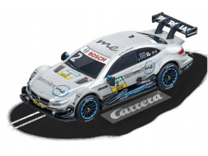 Auto k autodráze Carrera GO!!! 64110 DTM Mercedes-AMG C 63