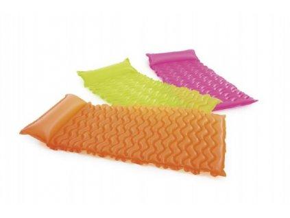 Nafukovací lehátko/matrace
