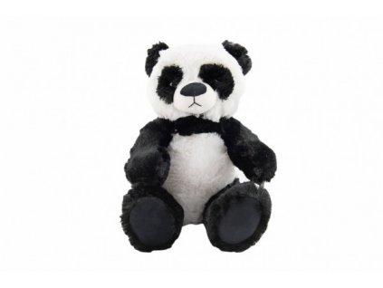 Panda medvěd/medvídek