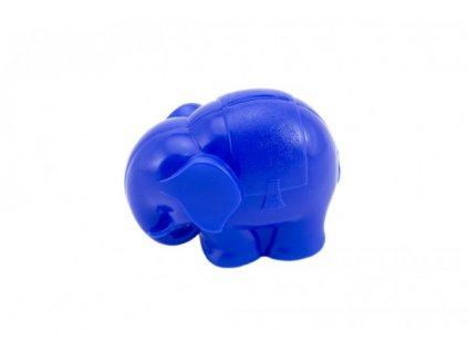 Pokladnička Slon 2 barvy