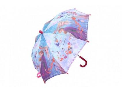 Deštník Ledové království II/Frozen II