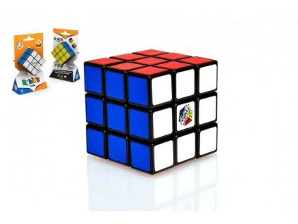Rubikova kostka 3x3x3 hlavolam originál