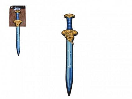 Meč pěnový měkký