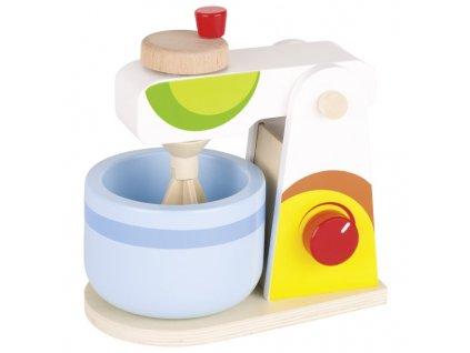 Mixér – dětské nádobí do kuchyňky