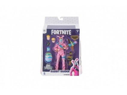 Fortnite figurka Rabbit Raider