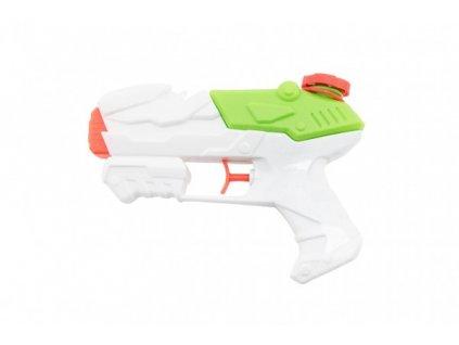 Vodní pistole stříkací 2 barvy